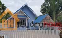 1360, ขายถูก บ้านเดี่ยวชั้นเดียว หมู่บ้านเจนจิรา 3 เลขที่ 151/8