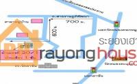1461, บ้านเดี่ยวชั้นเดียว บ้านค่าย