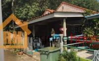 1920, ขายถูก บ้านเดี่ยวชั้นเดียว หมู่บ้านสานฝัน