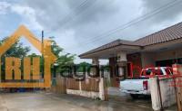 2001, ขายถูก บ้านแฝดชั้นเดี่ยว หมู่บ้านทัศน์ธิดาธานี เลขที่  134/59