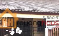 2009,  ขายถูก  ทาวน์เฮ้าส์ชั้นเดียว หมู่บ้าน9999 วิลเลจ เลขที่ 999/220