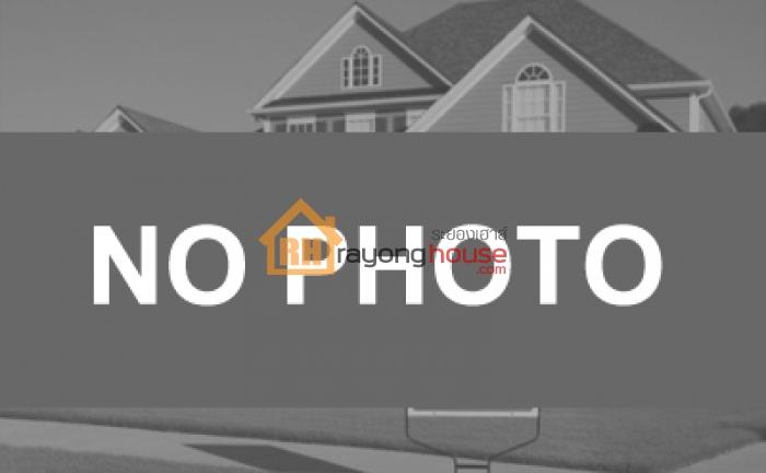 ขายถูก บ้านเดี่ยวชั้นเดียว หมูบ้านสายลมเย็น เลขที่114/69 เนื้อที่ 36  ตรว.