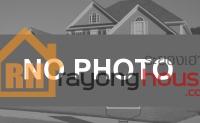 993, ขายถูก บ้านเดี่ยวชั้นเดียว หมูบ้านสายลมเย็น เลขที่114/69 เนื้อที่ 36  ตรว.